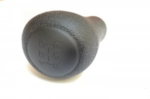 Gear shift knob VW T4 1996-2004
