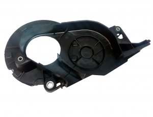 Lower timing belt cover VW T4 1.9 TD 1X/ABL