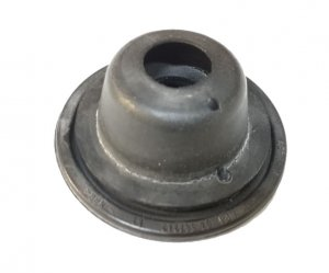 Engine cover grommet 1.9 TDI