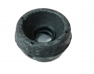 Front top strut mount