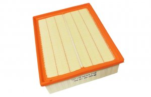 Engine air filter Audi A4 B6 B7 Seat Exeo