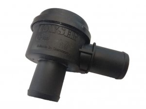 Turbo Diverter Valve - 1.8T 2.2T 2.7T