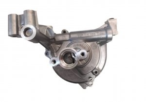 Engine oil pump 1.2 TSI CBZA CBZB CBZC