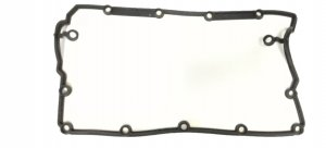 Engine valve cover gasket 1.9 2.0 TDI