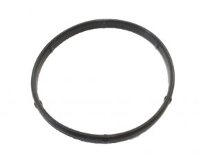Throttle body sealing washer rubber 1.6 TDI