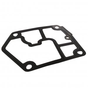 Engine oil filter housing gasket 1.9 2.0 TDI