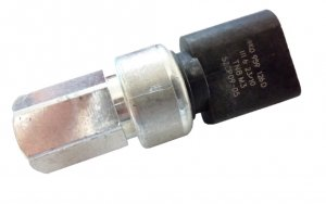 AC Air conditioning high pressure sensor