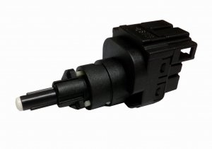 Brake light switch 4-PIN