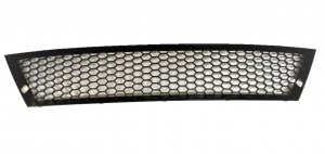Front bumper lower center grille Seat Corodoba/Ibiza 2006-2010