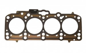 Cylinder head gasket 1.9 TDI (2 hole, 1,54mm)