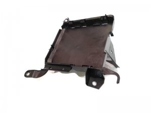 ECU engine control unit bracket holder Audi A4 B9 A5 2017-