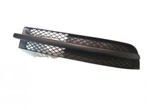 Front bumper grille side cover VW Sharan 2001-2010