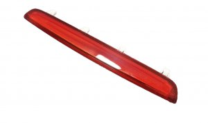 3rd Third brake stop light Audi A3 Sportback 2004-2013