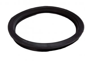 Fuel pump gasket seal TDI VW AUDI SEAT