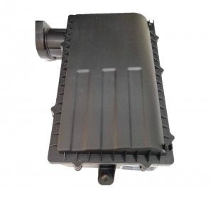 Air cleaner filter box 1.4 TDI