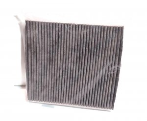 Cabin Air Filter VW Audi Seat Skoda