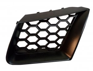 Front grille side cover Seat FR Cordoba 2006-2009 Ibiza 2002-2010