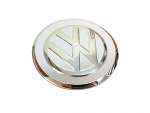 Alloy Wheel Centre Cap Volkswagen UP!