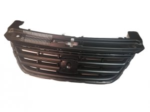 Front radiator grill Seat Alhambra FL 2016-