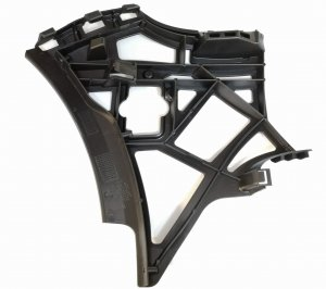 Front bumper bracket VW Golf Plus 2009-2014