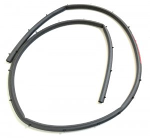 Front door seal VW T5 T6 2004-