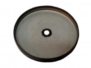 Gearbox transmission seal cap plug 79.35mm